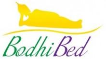 BodhiBed