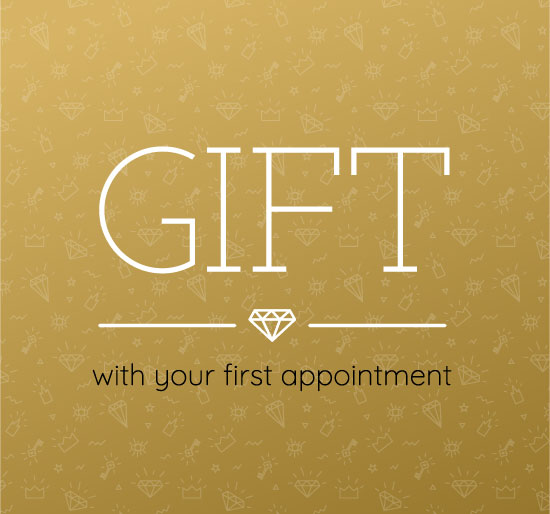free-gift-with-appointment