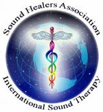 sound-healers-assoc-sm