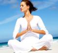 Energy Balancing Practitioners