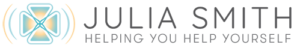 Julia-Smith-Logo-2020
