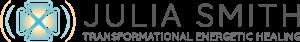 Julia Smith Logo