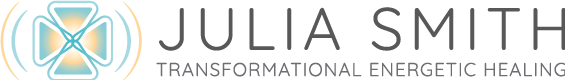 Julia Smith Logo
