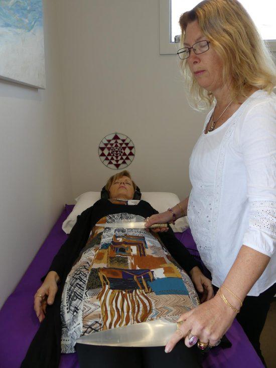 healing-room