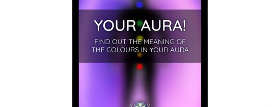Aura-ebook-cover-mockup