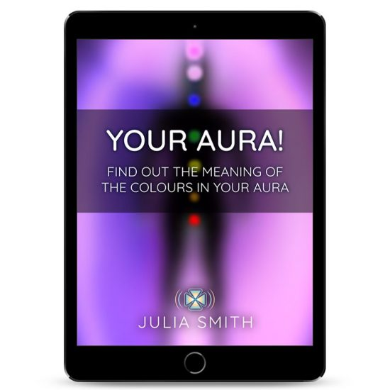 Aura-ebook-cover-mockup
