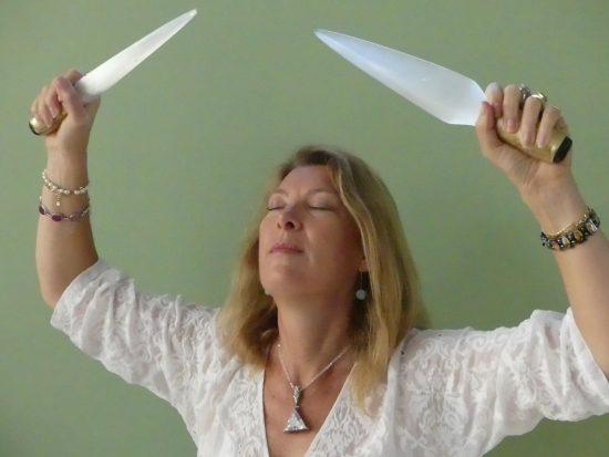 JuliaSmith-Swords