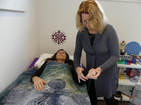 bodhi-bed-healing