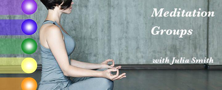 Chakra-meditation-1