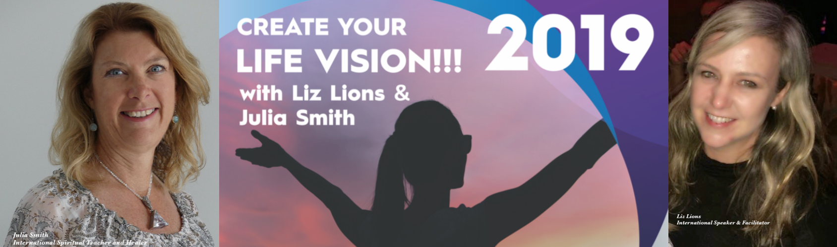 create your best life vision workshop banner pic feb19