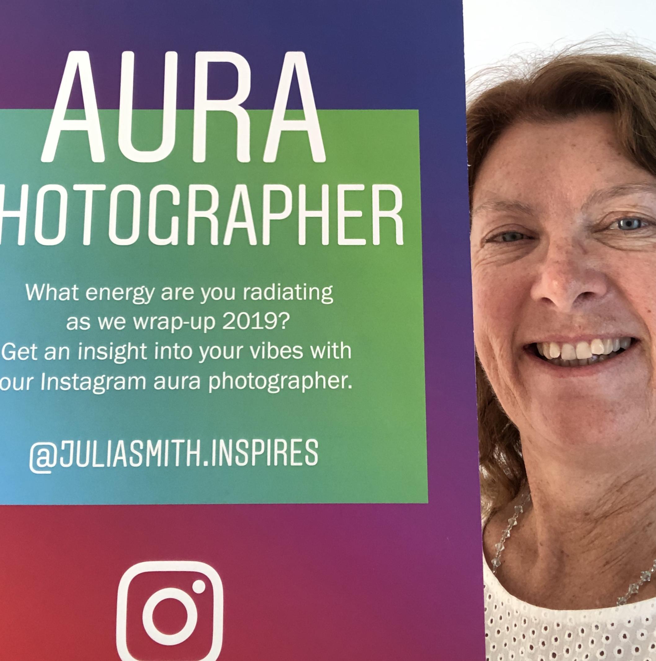 Aura Photography Instragram official 11Dec19