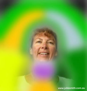 Your Aura Is Colour Your Aura is Energy